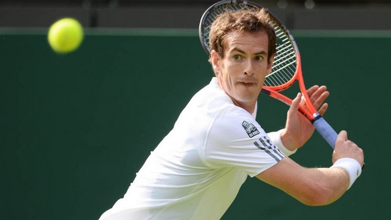10 Things to Learn from Andy Murray
